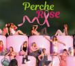 perche-rose