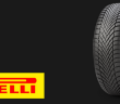 pirelli-cinturato-winter