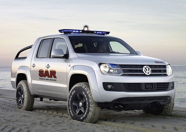 b2ap3_medium_02182308-photo-salon-hanovre-2008-volkswagen-amarok-concept