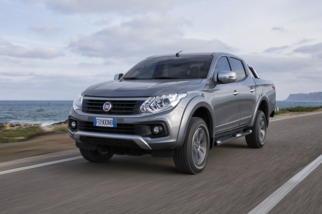 b2ap3_medium_fiat-fullback-2016-06