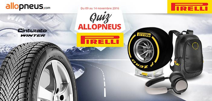 Pirelli fête son tout nouveau pneu hiver, le Cinturato Winter
