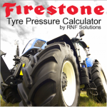 logo_firestone_connect