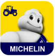 logo_michelin_connect