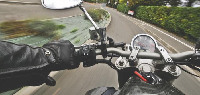 Votre équipement moto vintage – une sélection Allopneus