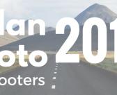 Bilan 2016 du marché Moto et Scooter : l'état des lieux (Partie 1)