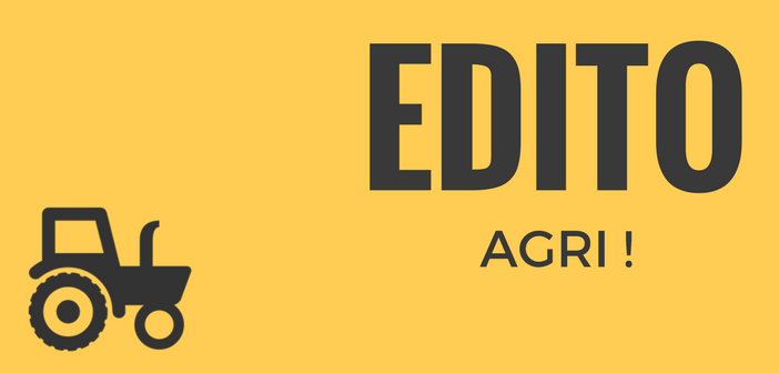 Edito #141 : la version mobile des pages Allopneus agricoles enfin disponible !