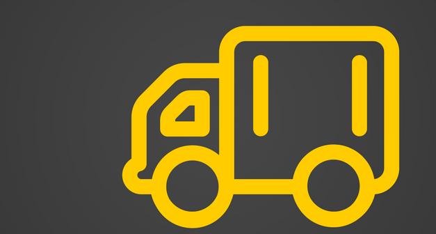 Nouveautés pneus camionnette pour 2017