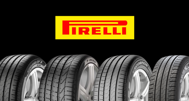 Bien choisir son pneu Pirelli