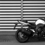 Les 10 commandements avant de sortir la moto du garage ce printemps