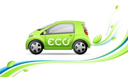 Les voitures hybrides : vraiment eco-friendly ?