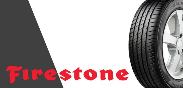 le nouveau pneu t performance de firestone le roadhawk chewing gomme. Black Bedroom Furniture Sets. Home Design Ideas