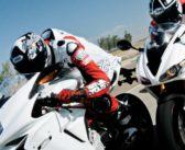 Comment trouver le bon casque moto pour la piste ?