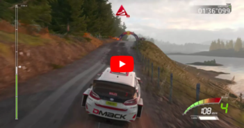 DMACK by Allopneus dans WRC 7