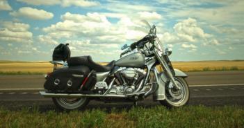 Moto et accessoires
