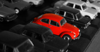 Conseils pour choisir une voiture d'occasion