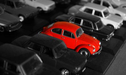 5 conseils pour bien choisir sa voiture d'occasion