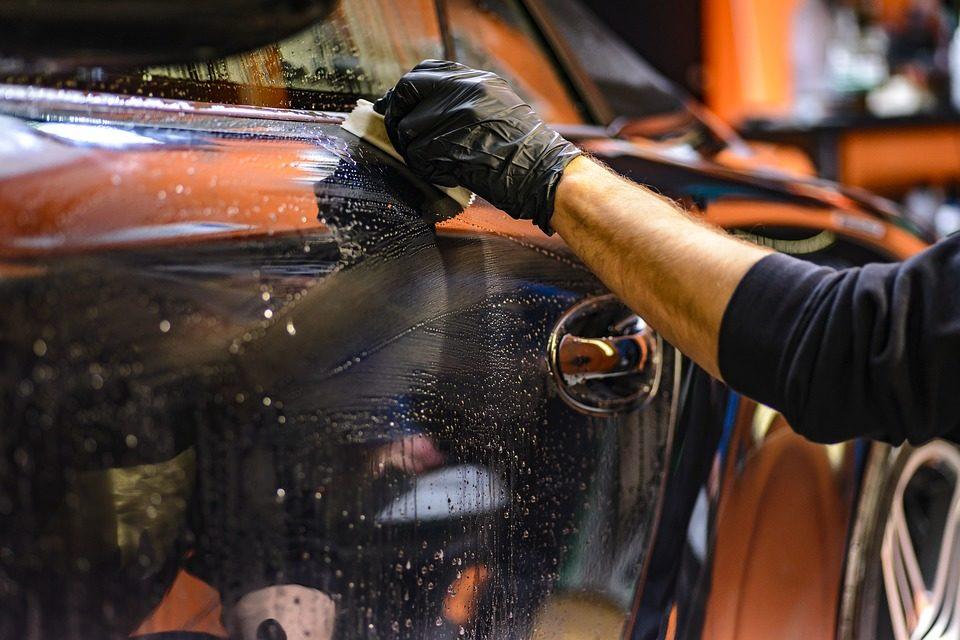 Combien coûte l'entretien de votre voiture ?