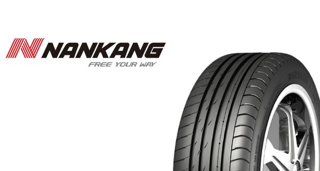 Pneu Nankang AS-2+, un pneu sport à prix contenu