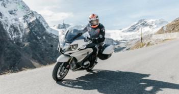 Nouveau pneu moto Bridgestone Battlax Sport Touring T31