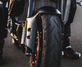 Tout sur l'indice de vitesse et l'indice de charge d'un pneu moto
