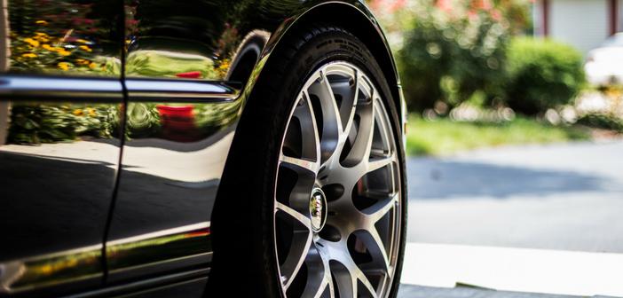 Quand enlever ses pneus hiver au profit des pneus été ?