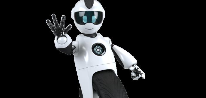 robot-allopneus