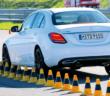 Comparatif pneus 245/35R20 par AutoBild 2018