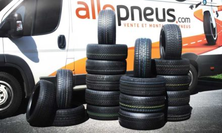 Les automobilistes plébiscitent les pneus 4 saisons