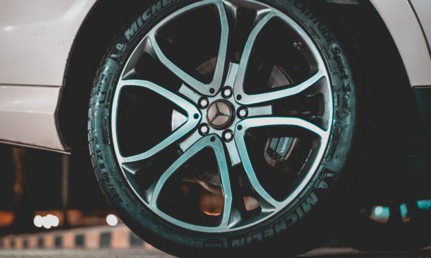 Michelin veut inclure les pneus usés dans les tests
