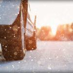 Top 5 des pneus hiver pour SUV compacts