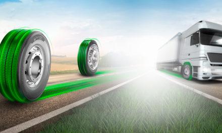 Comment économiser du carburant grâce aux pneus éco-performants