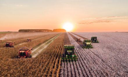9 conseils pour bien choisir ses pneus agricoles en 2019