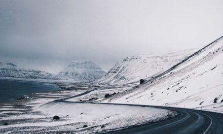 Bon plan ski : la location de voiture entre particuliers
