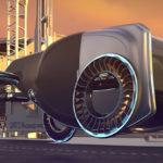 10 pneus du futur qui veulent révolutionner notre monde