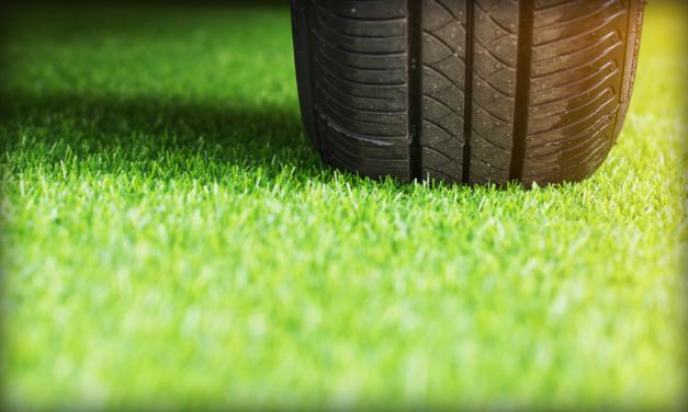 Le TOP 5 des pneus verts basse consommation en 2019