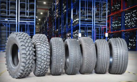 L'offre la plus large du marché pour les 4X4 et SUV chez Allopneus.com