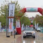 Allopneus sur le e-Rallye de Monte-Carlo 2019