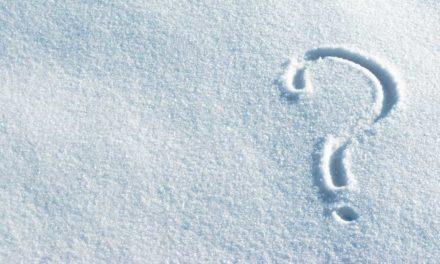 Testez vos connaissances sur les pneus hiver