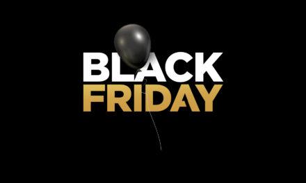 Black Friday : le Top des meilleures offres pneus !