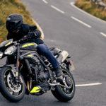 4 nouveautés pneus moto pour Metzeler en 2020