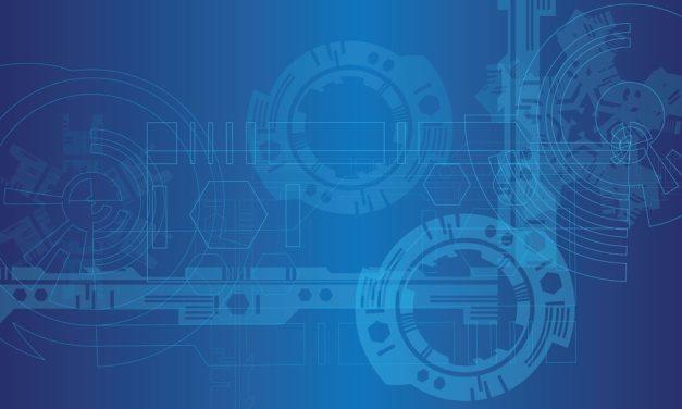 Le futur du pneu dessiné au CES 2020