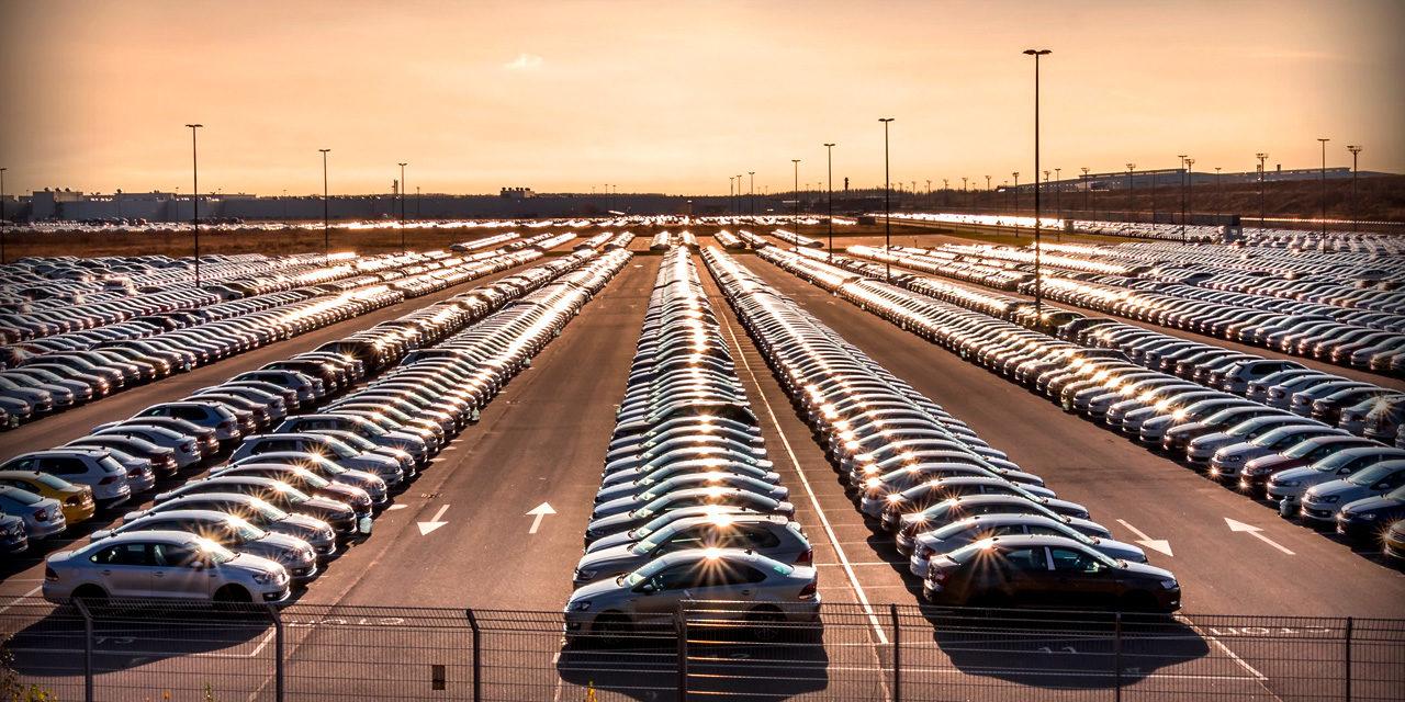 AUTO : Les chiffres 2019 et les projections pour 2020