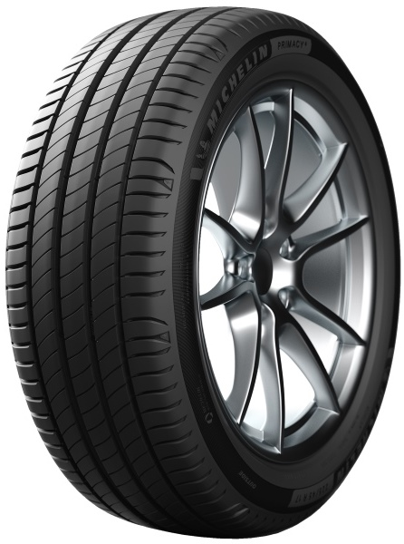 pneu été Michelin Primacy 4