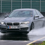 Le nouveau comparatif autobild 2020 : test de freinage pour 50 pneus été