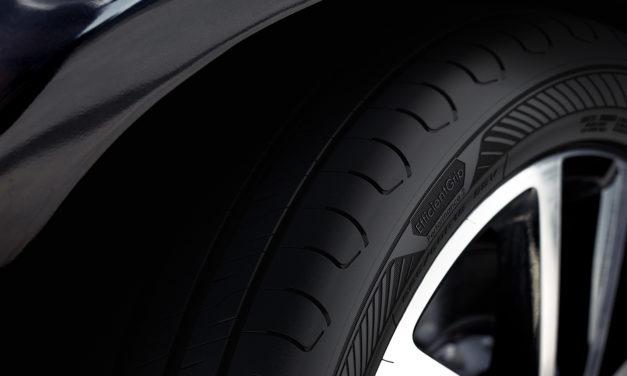 Goodyear Efficientgrip Performance 2 : la nouvelle référence du pneu été ?