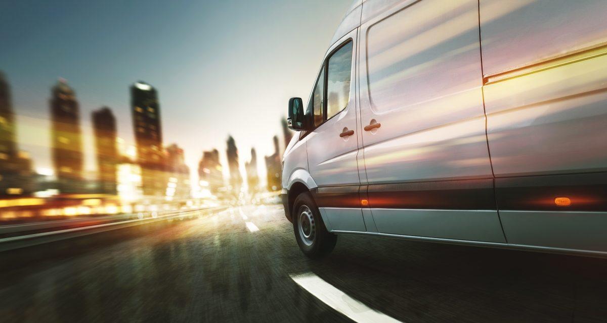 Top 5 des pneus été pour camionnettes et utilitaires en 2021