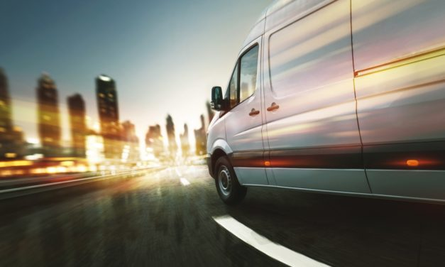 Top 5 des pneus été pour camionnettes et utilitaires en 2020