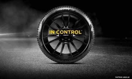 Le nouveau Pirelli Cinturato P7 : le meilleur choix pour les constructeurs automobiles