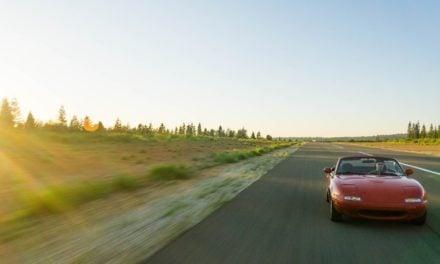 Top 5 des pneus uHp pour 2020