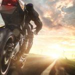TOP 5 des pneus moto hypersport de 2020
